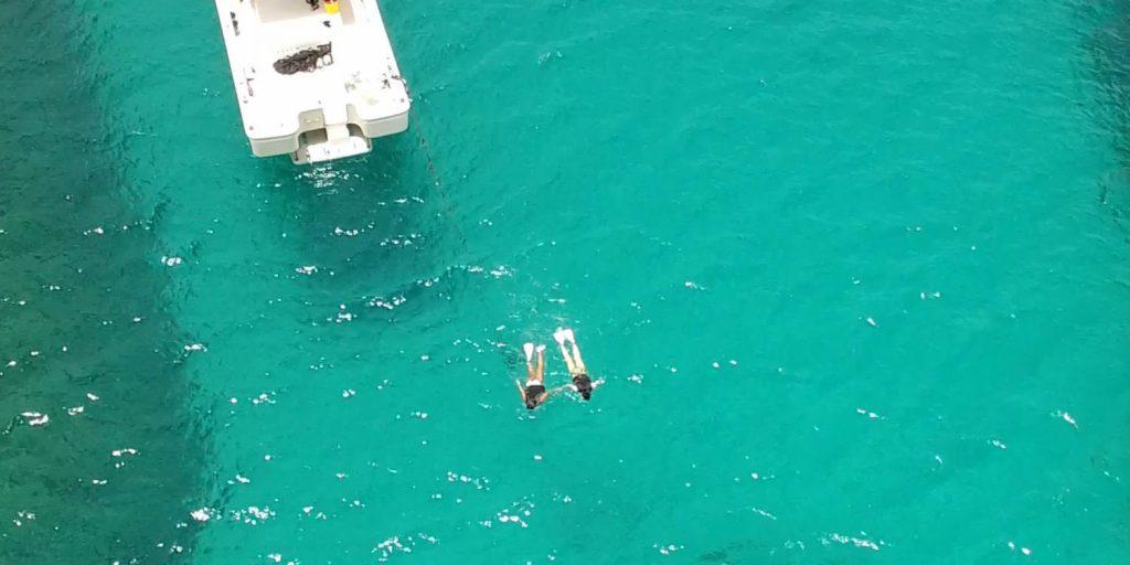 gallery-boat-snorkeling