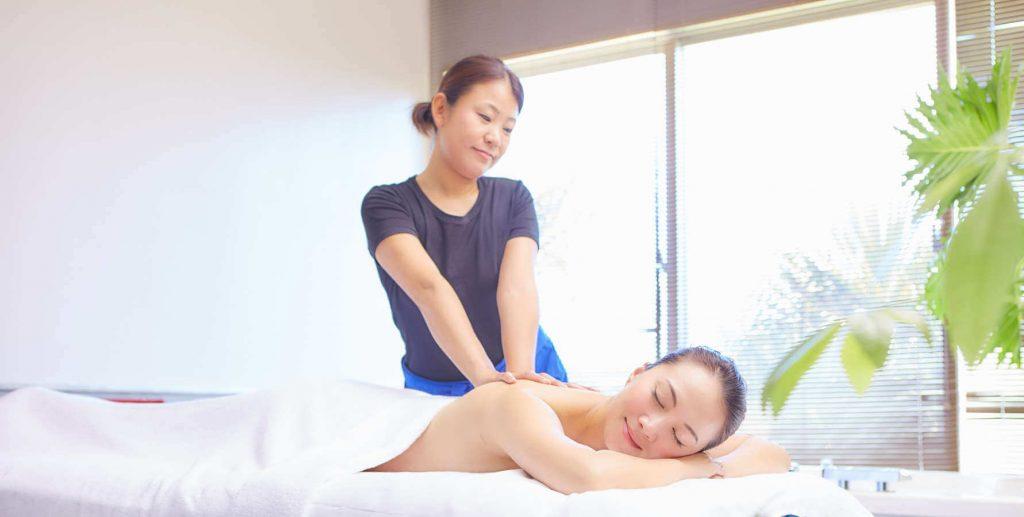 gallery-massage1