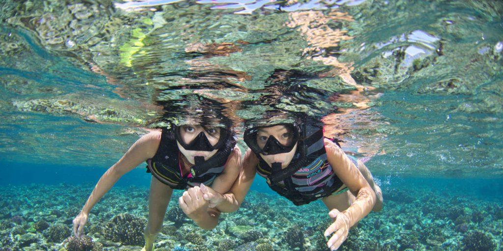 gallery-snorkeling