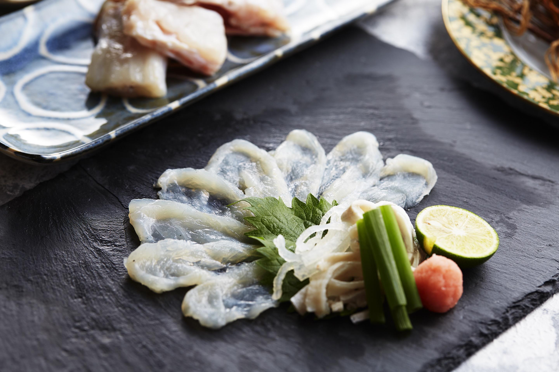 Fugu (20Q1)