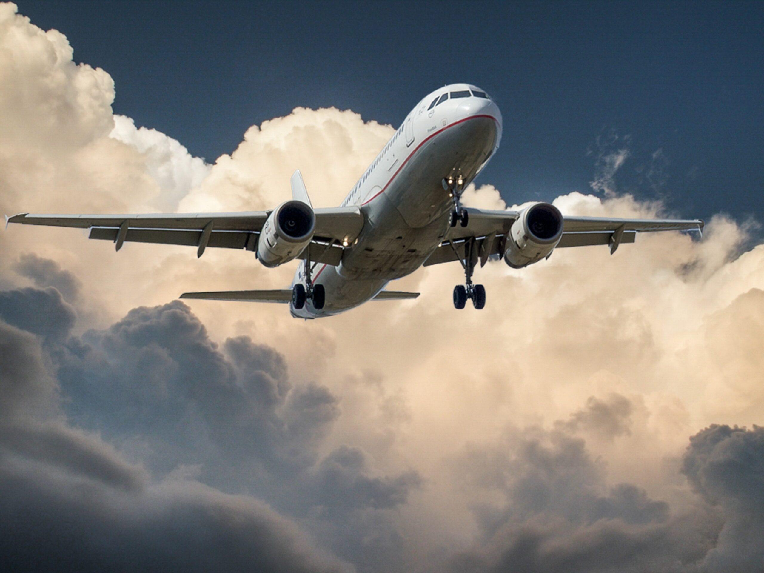 【最大1万円引き】クーポン追加配布中 便利でお得な航空券付宿泊プラン