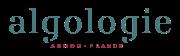 LOGO-Algologie-L