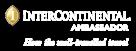 logo-ic-ambassador-300x112.png